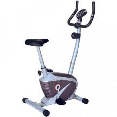 Велотренажер Sport Elit SE-303