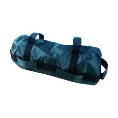 Мешок-утяжелитель Сэндбэг (Sandbag) 10 кг