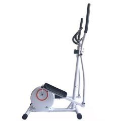 Эллиптический тренажер магнитный DFC E5030 SATURN
