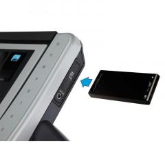 Модуль WiFi Ifit EXIF09 для кардиотренажеров Icon