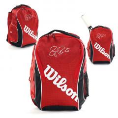 Рюкзак спортивный Wilson Federer lll арт. WRZ832695