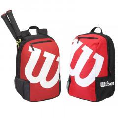 Рюкзак спортивный Wilson Match II арт. WRZ820695