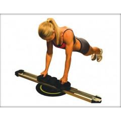 Тренажер для мышц Sport Elit SE-9104
