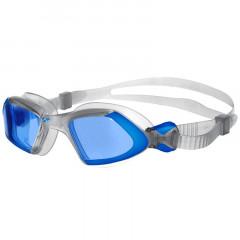 Очки для плавания Arena Viper арт.9238971