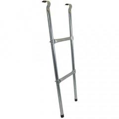 Лестница для батута Sport Elit 10-12FT