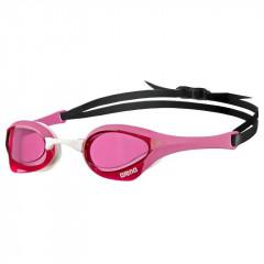 Очки для плавания Arena Cobra Ultra арт.1E03390
