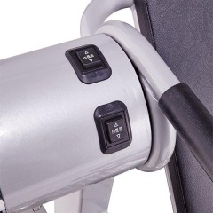 Инверсионный стол Z-UP 3 220V