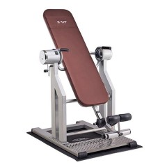 Инверсионный стол Z-UP 5 220V