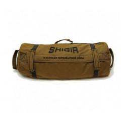Мешок-утяжелитель Сэндбэг (Sandbag) Shigir IK610 60 кг