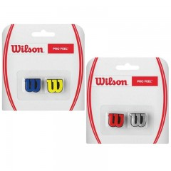 Виброгаситель Wilson ProFeel арт.WRZ537600