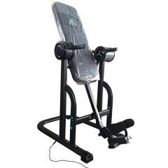 Инверсионный стол с электроприводом DFC L001