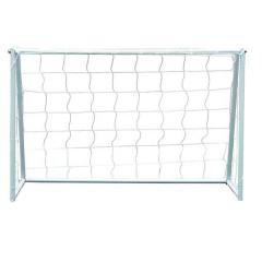 Ворота игровые DFC GOAL150 150x110x60cm
