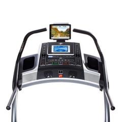 Беговая дорожка NordicTrack Incline Trainer X7i (NETL18716)