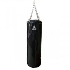 Мешок боксерский DFC HBPV6.1 80 кг ( 180*40,80 ПВХ900)