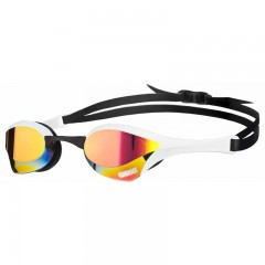 Очки для плавания Arena Cobra Ultra Mirror арт.1E03211