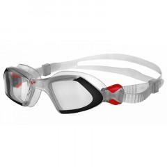 Очки для плавания Arena Viper арт.9238915