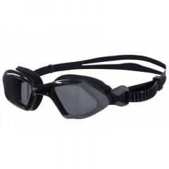 Очки для плавания Arena Viper арт.9238955