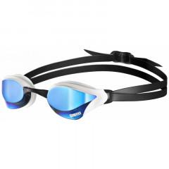 Очки для плавания Arena Cobra Core Mirror арт.1E49215
