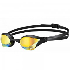 Очки для плавания Arena Cobra Core Mirror арт.1E49253
