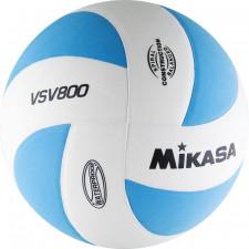 Мяч волейбольный MIKASA VSV800 WB р. 5