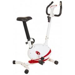 Велотренажер Sport Elit BK0173-01 (магнитный)