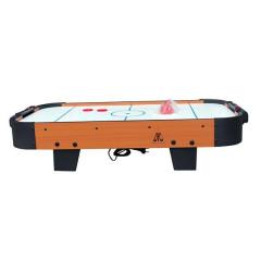 Игровой стол - аэрохоккей DFC Lion