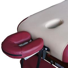 Массажный стационарный стол DFC Superior TS300