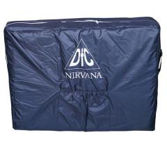 Массажный стол DFC NIRVANA Relax Pro TS3022_CB