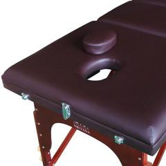 Массажный стол DFC NIRVANA Relax Pro TS3022_B1