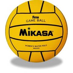 Мяч для водного поло MIKASA W6009 р.4 женский