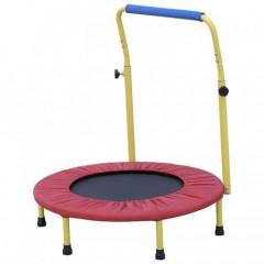 Батут детский Sport Elit R-1280 (36