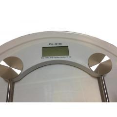 Весы напольные электронные PH-2015B