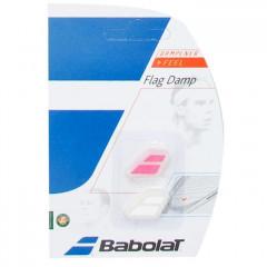 Виброгаситель Babolat Flag Damp арт.700032-184