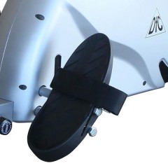 Гребной тренажер DFC R403A
