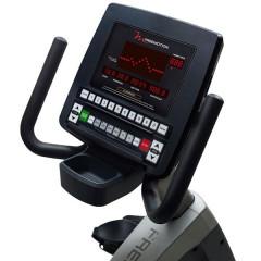 Велотренажер Freemotion r10.4 (FMEX82514)