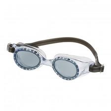 Очки для плавания FASHY Rocky Jr арт.4107-00-53