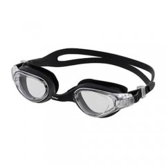 Очки для плавания FASHY Spark III арт.4187-20
