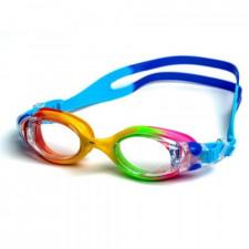Очки для плавания  детские FASHY Kids Match арт.4134-00-02