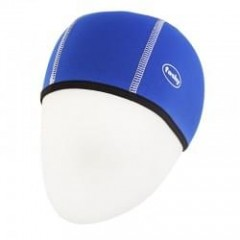 Шапочка для плавания FASHY Thermal Swim Cap Shot арт.3259-50