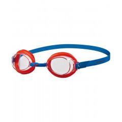 Очки для плавания Arena Bubble 3 Jr арт.9239574