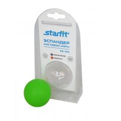 Эспандер кистевой StarFit ES-401