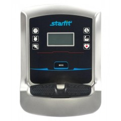 Тренажер эллиптический StarFit VE-107 Century магнитный
