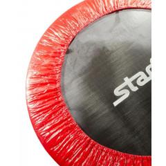 Батут STARFIT TR-101 127 см (50