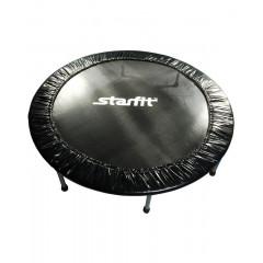 Батут STARFIT TR-101 152 см (60