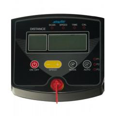 Беговая дорожка STARFIT TM-301 Genesis электрическая