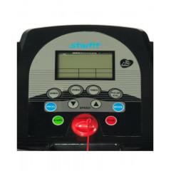 Беговая дорожка STARFIT TM-303 Synergy электрическая
