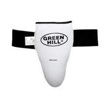 Бандаж паховый Green Hill GGM-6044 р.S