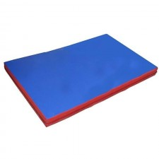 Мат гимнастический  200х100х10 см