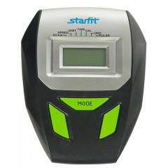 Велотренажер StarFit BK-102 Racer магнитный