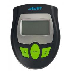 Велотренажер StarFit BK-103 Optimus магнитный
